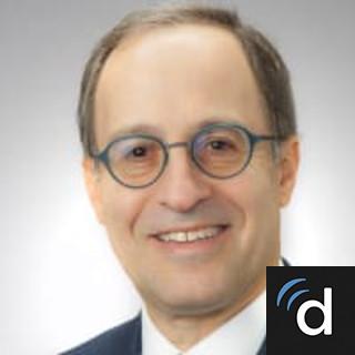 Robert Schoen, MD, Gastroenterology, Pittsburgh, PA, UPMC Presbyterian