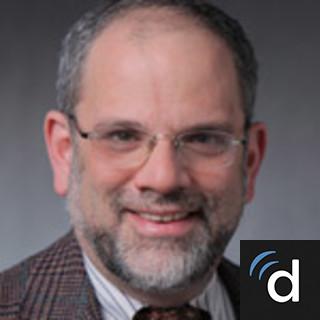 Adam Karp, MD, Geriatrics, New York, NY, NYU Langone Orthopedic Hospital