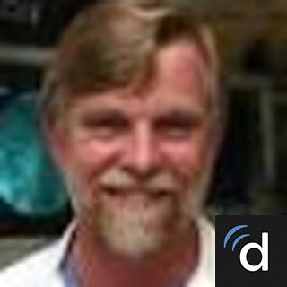 Dr Deborah Corson Radiologist In Beverly Ma Us News