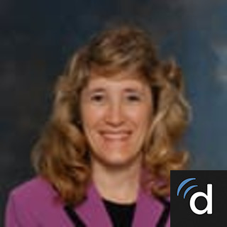 Dr  Janelle Brumbaugh, Family Medicine Doctor in