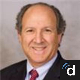 Malcolm Coblentz, MD, General Surgery, Springfield, NJ, Saint Barnabas Medical Center