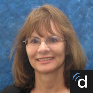Linda Copeland, MD, Pediatrics, Sacramento, CA, Community Regional Medical Center