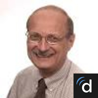 Randy Litman, DO, Internal Medicine, East Norriton, PA, WellSpan Good Samaritan Hospital
