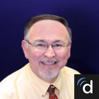 Victor Diaz De Leon Jr., MD, Pediatrics, San Antonio, TX, CHRISTUS Santa Rosa Health System