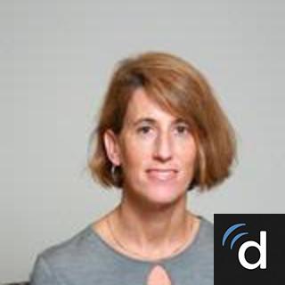 Kellyn Marks, MD, Internal Medicine, Chicago, IL, Northwestern Memorial Hospital
