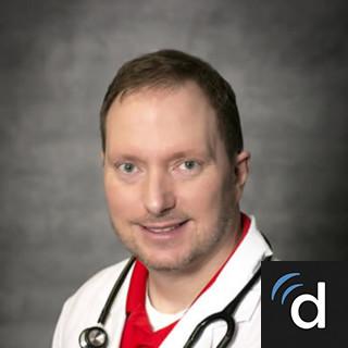 James Webb, MD, Pediatrics, Oswego, IL, Edward Hospital