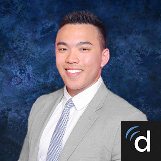 Alexander Phan, MD, Resident Physician, Westminster, CA