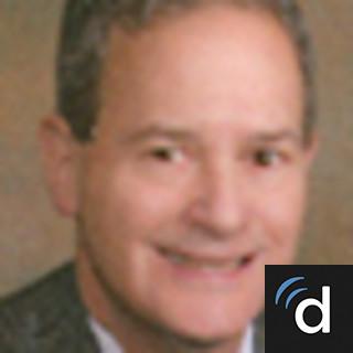 Randall Rosenblatt, MD, Pulmonology, Dallas, TX, Children's Medical Center Dallas