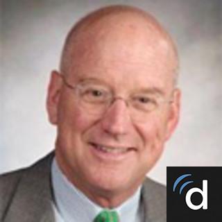 William Henrich, MD, Nephrology, San Antonio, TX, University Health