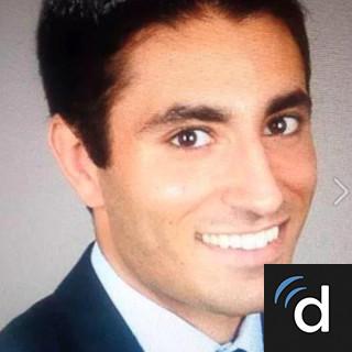 Jean-Phillip Okhovat, MD, Dermatology, Boston, MA