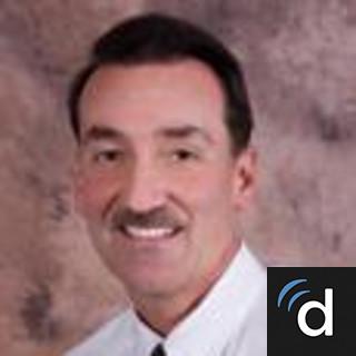 Raymond Peart, MD, Orthopaedic Surgery, Lancaster, PA, WellSpan Ephrata Community Hospital