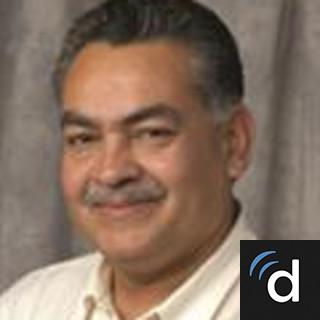 Anil Kothari, MD, Radiology, Valparaiso, IN, Northwest Health -Porter