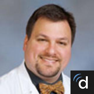 John D'Orazio, MD, Pediatric Hematology & Oncology, Lexington, KY, UK HealthCare Good Samaritan Hospital