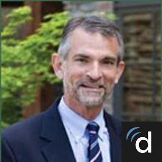 Holbrook Raynal, MD, Family Medicine, Clinton, SC