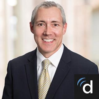 Dr  Paul Skluzacek, Nephrologist in Dallas, TX | US News Doctors