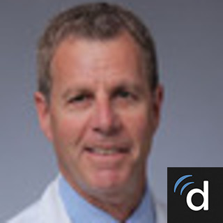 Orrin Sherman, MD, Orthopaedic Surgery, New York, NY