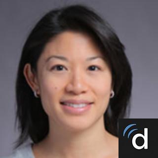 Inca Chui, MD, Anesthesiology, Portland, OR, Shriners Hospitals for Children-Portland