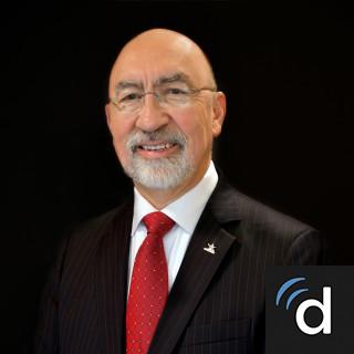 Ignacio Nunez, MD, Obstetrics & Gynecology, Arlington, TX