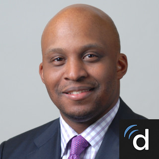 Dorian Beasley, MD, Cardiology, Castleton, IN, Select Specialty Hospital of INpolis