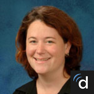 Maureen McMahon, MD, Rheumatology, Los Angeles, CA, Ronald Reagan UCLA Medical Center