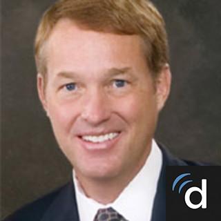Dr  Randall Kirby, Vascular Surgeon in Dallas, TX | US News Doctors