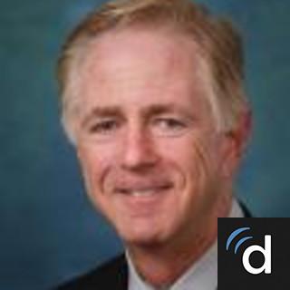 Lawrence Spivack, MD, Ophthalmology, Centennial, CO, Littleton Adventist Hospital
