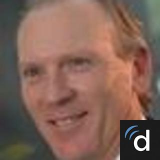 Urgent Care Fayetteville Ga >> Dr. Frederick Durden, Plastic Surgeon in Newnan, GA   US ...