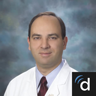 Dr Joseph Hegleh Md Sarasota Fl Ophthalmology