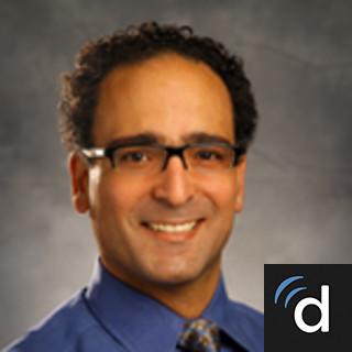 Mark Hanna, DO, Anesthesiology, Winfield, IL, Northwestern Medicine Central DuPage Hospital