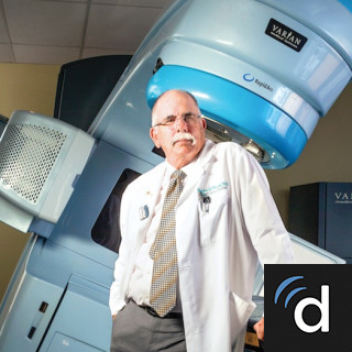 Dr  Ted Ling, Radiation Oncologist in Palm Desert, CA | US