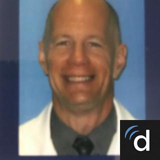 David Dougherty, DO, Oncology, Buffalo, NY, KALEIDA Health