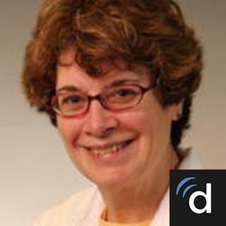 Betsy Ostrow, MD, Pediatrics, Exton, PA, Paoli Hospital