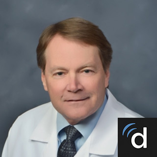 Robert Kirby, MD, Oncology, Plano, TX, Medical City Plano