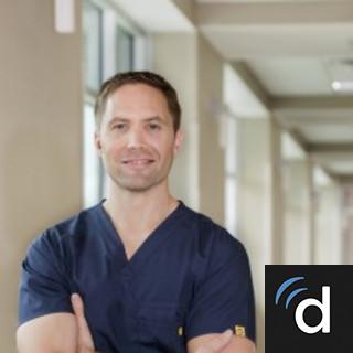 Brian Straus, MD, Orthopaedic Surgery, Irving, TX, Medical City Las Colinas