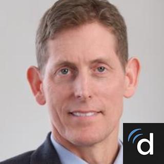 Dr  Brian Morris, Occupational Medicine Specialist in Boston
