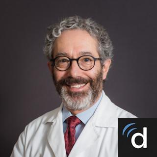 Craig Elmets, MD, Dermatology, Birmingham, AL, Birmingham Veterans Affairs Medical Center