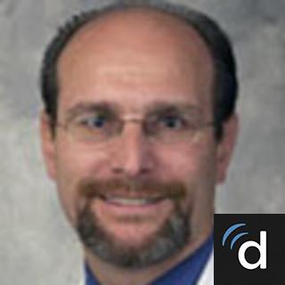 Dr  Jonathan Garino, MD – Malvern, PA   Orthopaedic Surgery