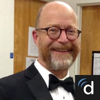 David Atkinson, MD, Pediatric Cardiology, Torrance, CA, Harbor-UCLA Medical Center