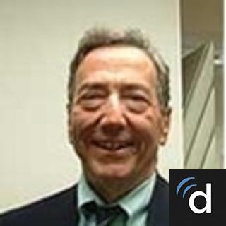 Albert Sparrow, MD, Pediatric Cardiology, Lansing, MI