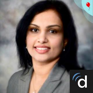 Dr  Sailaja Golla, MD – Dallas, TX | Neurology