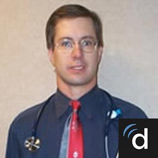 Patrick Nunno, MD, Internal Medicine, Fairport, NY, Strong Memorial Hospital of the University of Rochester