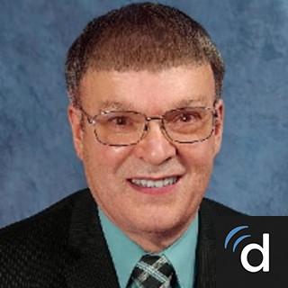Michael Bickerton, MD, Urology, Shrewsbury, NJ, Hackensack Meridian Health Bayshore Community Hospital