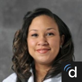 Hilda (Ferrarer) Ferrarer-Blair, MD, Family Medicine, Northville, MI, Henry Ford Macomb Hospitals