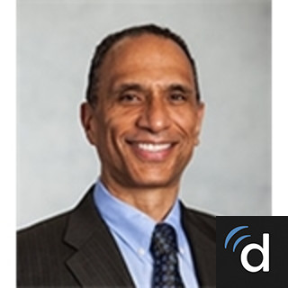 Jesse Wardlow, MD, Otolaryngology (ENT), Plainfield, IL, AMITA Health Adventist Medical Center - Hinsdale