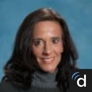 Elaine (Tompary) Dafnis, Pharmacist, Gilbert, AZ