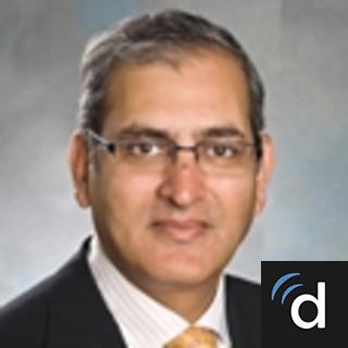Sayeed Malek, MD, General Surgery, Boston, MA, Brigham and Women's Hospital