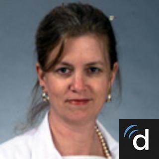 Sara McIntire, MD, Pediatrics, Bloomfield, PA, UPMC Children's Hospital of Pittsburgh