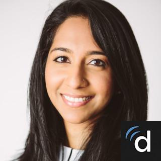 Shruti Tannan, MD, Plastic Surgery, Raleigh, NC, UNC REX Health Care