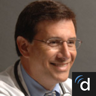 Gary Cooperstein, DO, Family Medicine, Downingtown, PA, Paoli Hospital