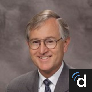 James Knost, MD, Oncology, Peoria, IL, UnityPoint Health - Peoria